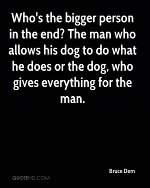 ... dog-to-do-what-he-does-or-the-dog-who-gives-everything-for-the-man.jpg