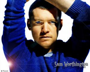 Sam-sam-worthington-11999256-1280-1024.jpg