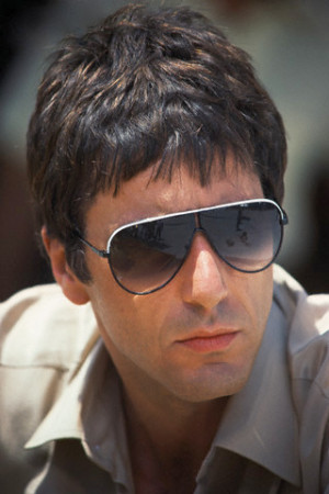 ... continue for some more of tony montana quotes we know you like them