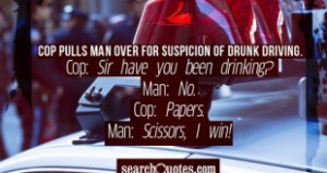 funny sayings bad driver
