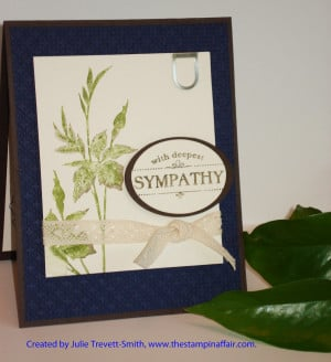 Sympathy Quotes Due To Loss. Sympathy Cards For Loss Of Dog . View ...