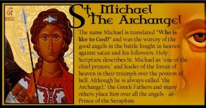 bulgaria orthodox church celebrates michaelmas to defeat evil