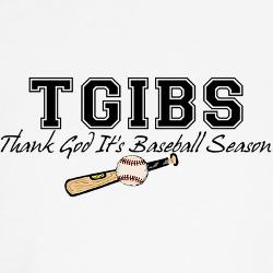 tgibs_tee.jpg?color=RedWhite&height=250&width=250&padToSquare=true