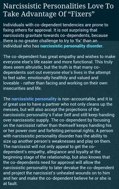 Codependent A recovery from narcissistic sociopath relationship abuse ...