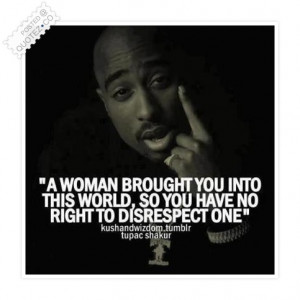 Disrespectful Quotes About Women Disrespect quote 2