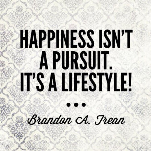 creativity # buddha # buddhist # failure # success # time # focus ...