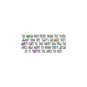 cute-best-friends-quotes-and-sayings-10