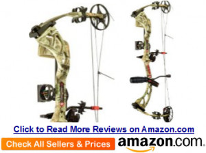 Best Bow Hunting Quotes