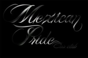 Mexican Pride Quotes Mexican pride. via ray