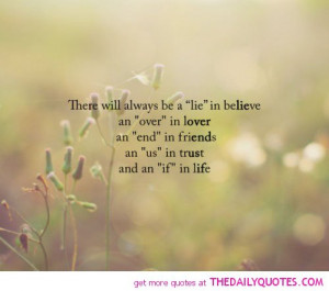 inspirational life quotes to live by life is for the living quotes