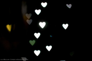 spoken word poem about love