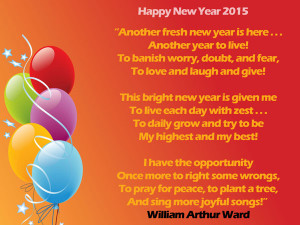 New Year Quotes 2015 19 Happy New Year 2015 Quotes