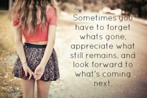 33 Beautiful Collection Of Girl Quotes