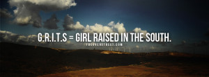 2012 05 09 tags southern girl country girl quotes girly
