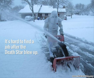 funny winter pictures (21)