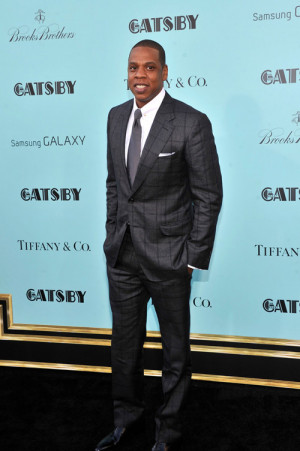 Jay+Z+The+Great+Gatsby+Tom+Ford+4.jpg