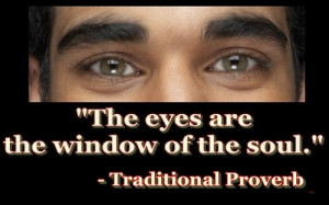 Blue Eyes Quotes Sayings Famous quotes and sayings