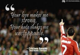 best soccer quotes