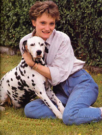 Patricia Kaas Forever