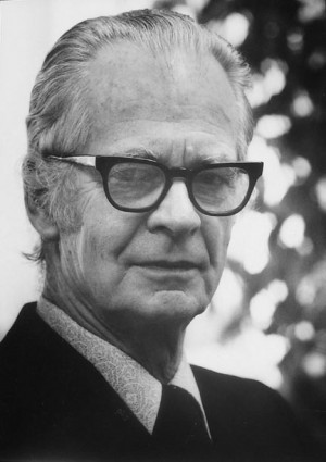 Who Was B.F. Skinner: An Inside Look from a Fellow Behavior Analyst ...