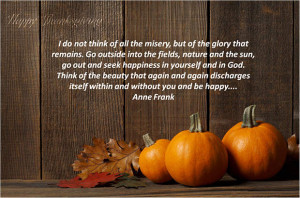 thanksgiving-quotes (1)