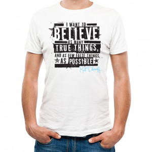 couple shirt designs quotes joy studio design gallery