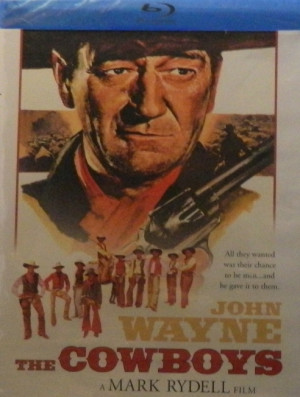January 14th 1221pm. John Wayne Best Movie Quotes. View Original ...