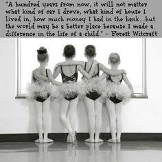 Point Shoes, Ballet Feet, Ballet Slippers, Ballerinas, Ballet Dancers ...