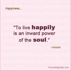 the soul.