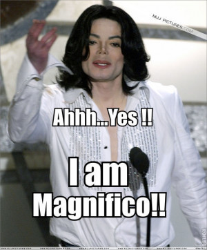More-funny-macros-of-Michael-michael-jackson-funny-moments-12804254 ...