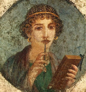 The Women of Ancient Rome