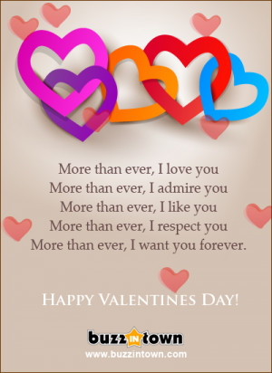 ... Day SMS, Quotes, Greetings, Pictures | Valentine's Day Gifting Ideas
