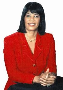 Jamaica Elections 2011 PortiaSimpsonMiller Prime Minister of Jamaica