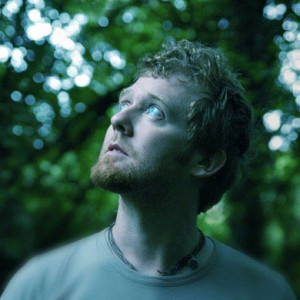 Glen Hansard photos by way2enjoy.com Glen Hansard Latest News, Photos ...