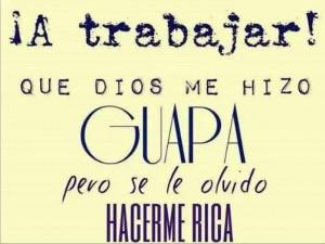 Quote spanish