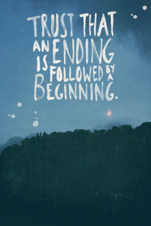 quotes about new relationships beginnings