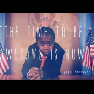 love Soul Pancake and I love Kid President. FYI This is the video ...