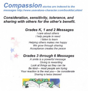 essay on compassion fatigue Show stress compassion fatigue the times on workers in formal-related occupations scotney, may (2017) argumentative essay on school start times.