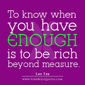Lao-Tzu-Quotes-contentment-quotes-enough-quotes-minimalist-quotes ...