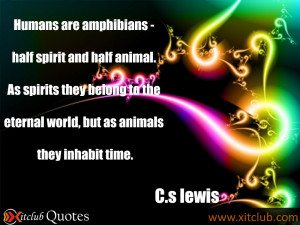 20 most popular quotes c s lewis most famous quote c s lewis 14 jpg