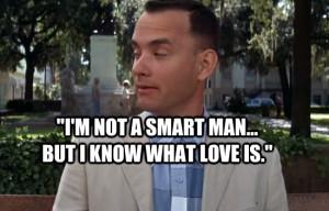 Forrest Gump Meme Quotes
