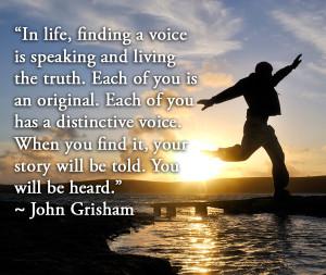 john-grisham