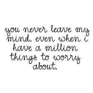 leaving your boyfriend quotes quotesgram