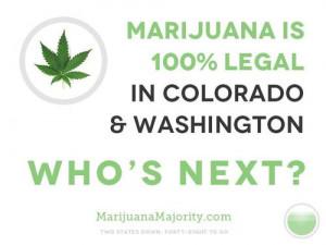 weed marijuana cannabis pot victory