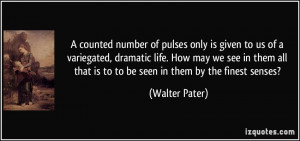 ... quotes of walter smith walter smith photos walter smith quotes