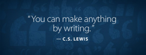 Must-Read Quotes About Being a Writer