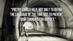 http://quotes.lifehack.org/quote/t-s-eliot/genuine-poetry-can ...