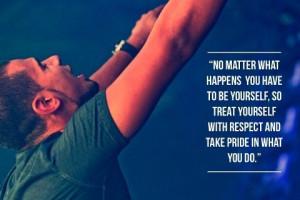 AFROJACK! #edm #rave #quotes #edmquotes #inspiration #inspirational # ...