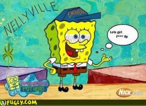Quotes Pictures List: Funny Spongebob Jokes