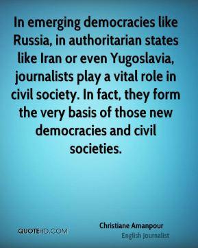 Yugoslavia Quotes